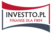 Investto.pl - leasing dla firm